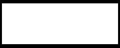 hows-work-elderly-care-services-black-white-logo