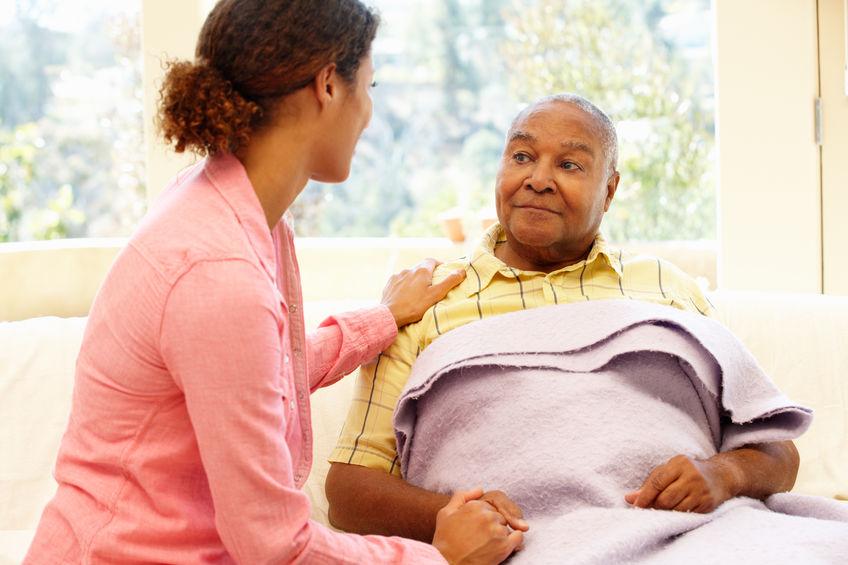 hows-work-24-hour-caregiver